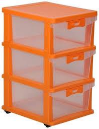 nilkamal stylish drawers plastic wall shelf price in india buy