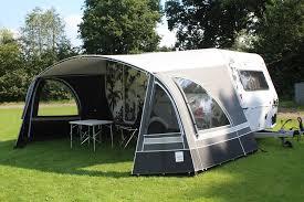 Buy Caravan Awning The Canopy Aronde Awning Caravan Buycaravanawning Com Fortex