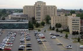 bureau immigration canada montr饌l hospital maisonneuve rosemont 02 immigration medicals in montreal