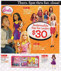 toys r us best black friday deals toys r us black friday ads sales and deals 2016 2017 couponshy com