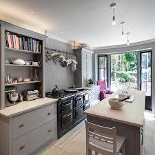 Desk In Kitchen Design Ideas Kitchen Room Design Ideas Gorgeous Country Kitchen Remodel Brown