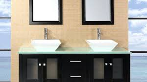 Clearance Bathroom Furniture Bathroom Cabinets Clearance Used Bathroom Vanity For Sale