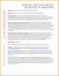 Recommendation Letter Sample For Teacher Assistant 7 Recommendation Letter For Faculty Position Sample Life