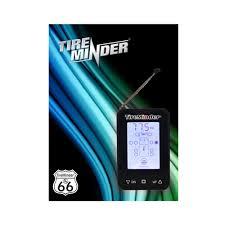 tireminder upgrade kit for tmg400c series tire pressure monitoring