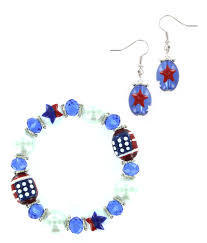 Confederate Flag Jewelry Wholesale Flag Now Available At Wholesale Central Items 201 240