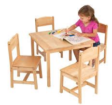 kidkraft avalon table and chair set white kidkraft table and chair set white table setting design