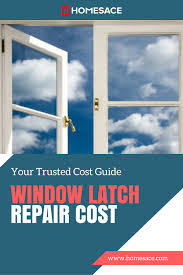 window repair grand rapids cost to repair a window latch estimates prices u0026 contractors