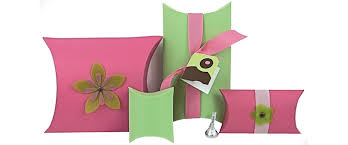 where to buy boxes for gifts pillow favor boxes small pillow boxes buy gift boxes