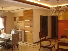 interior designers in kolkata interior decorators for office