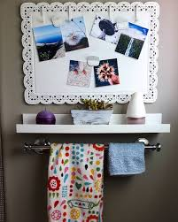 35 refreshing diy bathroom decoration ideas to revamp your bath space