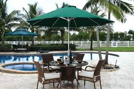 6 Foot Patio Umbrellas Idea 6 Foot Patio Umbrellas And Patio Umbrellas What 6 Foot 34 6