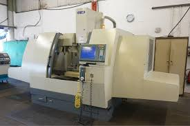 Used Combination Woodworking Machines For Sale Uk by Cnc Machines Used Machine Tools And Secondhand Lathes For Sale In