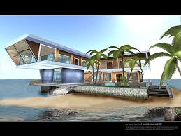 Dream House On The Beach - collection beachhouse furniture photos home decorationing ideas