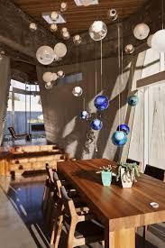 330 best interior lighting ideas images on pinterest lighting