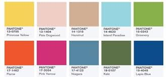 fabulous color 팬톤페인트