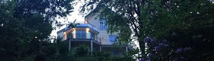 Familienhaus Zu Kaufen 3 Familien Haus Kapitalanlage In Guter Wohnlage In Rastatt Zu