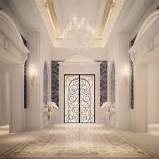 home interior design companies in dubai 49 best interiors images on luxury interior design