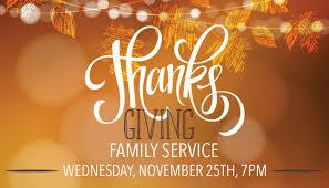 thanksgiving family service webslider jpg