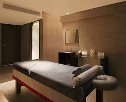 review aristo spa u0026 salon at doubletree by hilton chinchwad pune