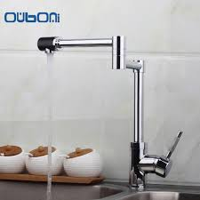 Cheap Kitchen Sink Faucets Online Get Cheap Kitchen Sink Faucets Aliexpress Com Alibaba Group