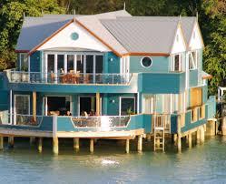 the boathouse opua deals u0026 reviews bay of islands nzl wotif