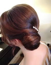 model sanggul rambut pendek model sanggul modern untuk rambut pendek fashion modern 2018