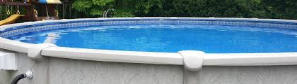 Todays Pool And Patio Pool Home Facades Ideas
