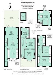 cottage house plans and on pinterest idolza