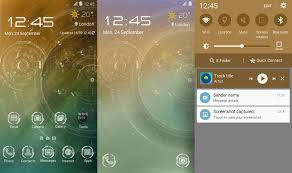 galaxy themes store apk themes thursday ten new themes launched in the samsung theme store