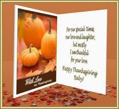 thanksgiving day 2015 unique e cards greetings whatsapp