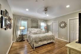 Bedroom Recessed Lighting Ideas Best Recessed Lighting In Bedroom Some Style Recessed Lighting