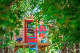 Unique Rentals 10 Unique Airbnb Vacation Rentals In Prince Edward Island Canada