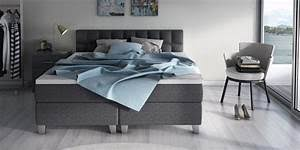 au ergew hnliche wandgestaltung schlafzimmer einrichten tipps 82 images
