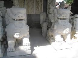 foo lion statue fu lion foo dog fu dog foo dog statues fu dog statues