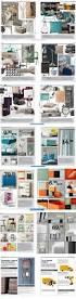 Ikea Catalogue 2014 by 18 Best Catalog Layout Gds 222 Images On Pinterest Catalog
