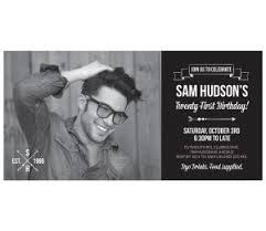 birthday invitations party invitations paper divas