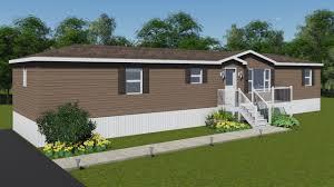 Mini Home Plans by Brideau Mini Home Floor Plan Mini Homes Home Designs