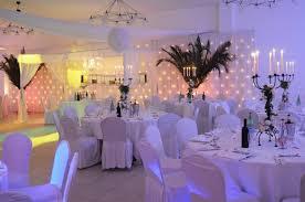 salle de mariage la croisette à fontenay tresigny 77610 location de salle de
