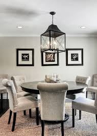 Table In Kitchen Best 25 Round Dinning Table Ideas On Pinterest Round Dining