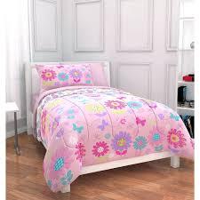 single bed sheet sets linen sheets french linen sheet sets queen