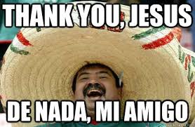 Thank You Jesus Meme - ideal thank you jesus meme thank you jesus meme kayak wallpaper
