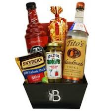 bloody gift basket bloody gift basket gourmetgiftbaskets gift ideas