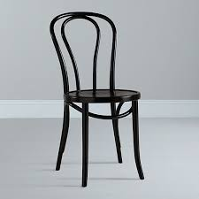 Classic Bistro Chair Bistro Style Chairs Home Design Ideas And Pictures