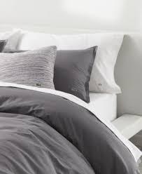 light gray twin comforter 8 best bedding images on pinterest king duvet bedding collections