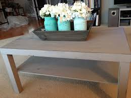 coffee tables attractive examples coffee table set lack ikea i