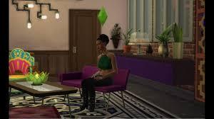 Interieur Ideen Kleine Wohnung The Sims 4 Apartment Build Kleine Wohnung Einrichten Youtube