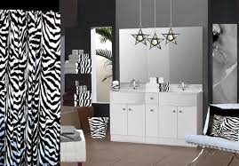 zebra bathroom ideas brown zebra print wall decor zebra wall decor idea room