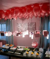 birthday decorations birthday decoration ideas diy birthday decorations