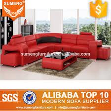Genuine Leather Furniture Manufacturers Kuka Leather Sofa Kuka Leather Sofa Suppliers And Manufacturers