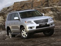 lexus cars lebanon interested in shipping cars to the middle east find out what cars